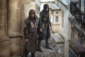 Immagine 1 - Assassin's Creed, foto e immagini del film