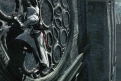Immagine 3 - Assassin's Creed, foto e immagini del film