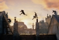 Immagine 2 - Assassin's Creed, foto e immagini del film