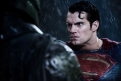 Immagine 25 - Batman VS Superman-Dawn of Justice, foto film