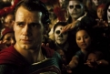 Immagine 13 - Batman VS Superman-Dawn of Justice, foto film