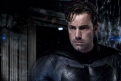 Immagine 16 - Batman VS Superman-Dawn of Justice, foto film