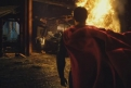 Immagine 18 - Batman VS Superman-Dawn of Justice, foto film