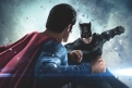 Immagine 20 - Batman VS Superman-Dawn of Justice, foto film