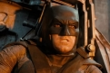 Immagine 22 - Batman VS Superman-Dawn of Justice, foto film