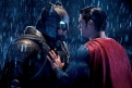 Immagine 19 - Batman VS Superman-Dawn of Justice, foto film