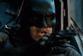 Immagine 5 - Batman VS Superman-Dawn of Justice, foto film