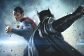 Immagine 21 - Batman VS Superman-Dawn of Justice, foto film