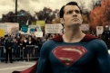 Immagine 12 - Batman VS Superman-Dawn of Justice, foto film