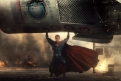 Immagine 48 - Batman VS Superman-Dawn of Justice, foto film 1