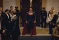 Immagine 53 - Batman VS Superman-Dawn of Justice, foto film 1