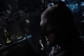Immagine 7 - Batman VS Superman-Dawn of Justice, foto film