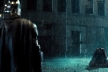 Immagine 54 - Batman VS Superman-Dawn of Justice, foto film 1