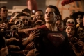 Immagine 11 - Batman VS Superman-Dawn of Justice, foto film