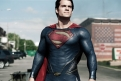 Immagine 52 - Batman VS Superman-Dawn of Justice, foto film 1