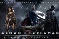 Immagine 29 - Batman VS Superman-Dawn of Justice, foto film