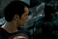 Immagine 24 - Batman VS Superman-Dawn of Justice, foto film
