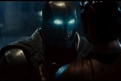 Immagine 14 - Batman VS Superman-Dawn of Justice, foto film