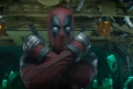 Immagine 10 - Deadpool 2, foto e immagini del film Marvel con Ryan Reynolds