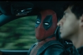 Immagine 8 - Deadpool 2, foto e immagini del film Marvel con Ryan Reynolds