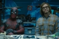Immagine 27 - Deadpool 2, foto e immagini del film Marvel con Ryan Reynolds