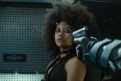Immagine 20 - Deadpool 2, foto e immagini del film Marvel con Ryan Reynolds