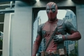 Immagine 26 - Deadpool 2, foto e immagini del film Marvel con Ryan Reynolds