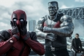 Immagine 6 - Deadpool, foto