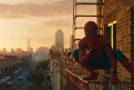 Immagine 26 - Spider-Man: Homecoming, foto e immagini del film