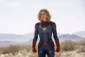 Immagine 10 - Captain Marvel, foto del film