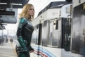 Immagine 2 - Captain Marvel, foto del film