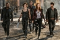 Immagine 3 - Resident Evil 6 - The Final Chapter, immagini e foto del film