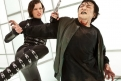 Immagine 24 - Resident Evil 6 - The Final Chapter, immagini e foto del film