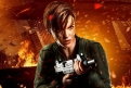 Immagine 29 - Resident Evil 6 - The Final Chapter, immagini e foto del film