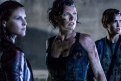 Immagine 9 - Resident Evil 6 - The Final Chapter, immagini e foto del film