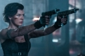 Immagine 11 - Resident Evil 6 - The Final Chapter, immagini e foto del film