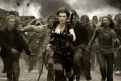 Immagine 12 - Resident Evil 6 - The Final Chapter, immagini e foto del film