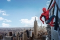 Immagine 16 - Spider-Man: Homecoming, foto e immagini del film