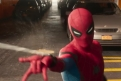 Immagine 24 - Spider-Man: Homecoming, foto e immagini del film
