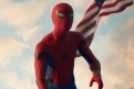 Immagine 4 - Spider-Man: Homecoming, foto e immagini del film