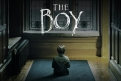 Immagine 29 - The Boy, foto e immagini del film horror