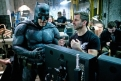 Immagine 108 - Batman VS Superman-Dawn of Justice, foto sul set