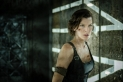 Resident Evil 6 - The Final Chapter, immagini e foto del film