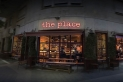 The place, foto e immagini del film