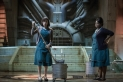La Forma dell'Acqua - The Shape of Water, foto ed immagini del film di Guillermo del Toro