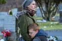 Ben is Back, foto del film con Julia Roberts