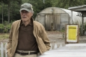 Il corriere - The Mule, foto tratte del film diretto e interpretato da Clint Eastwood