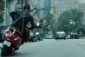 Deadpool 2, foto e immagini del film Marvel con Ryan Reynolds