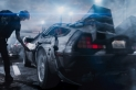 Ready Player One, foto e immagini tratte dal film fantascientifico di Steven Spielberg