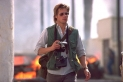 Spy Game, foto e immagini del film di Tony Scott con Robert Redford e Brad Pitt